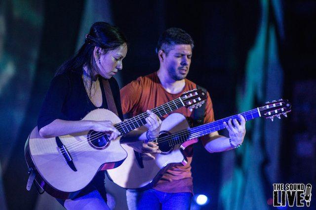 Rodrigo-y-Gabriela-10