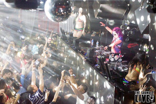 DJ BL3ND 10