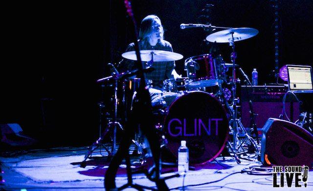 Glint 2