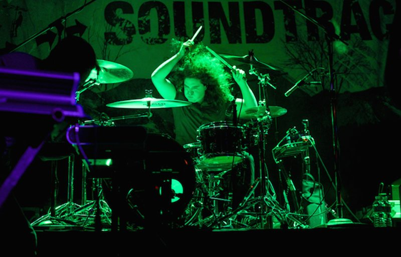 Motion City Soundtrack Celebrates 10 years Of 'Commit This To Memory'