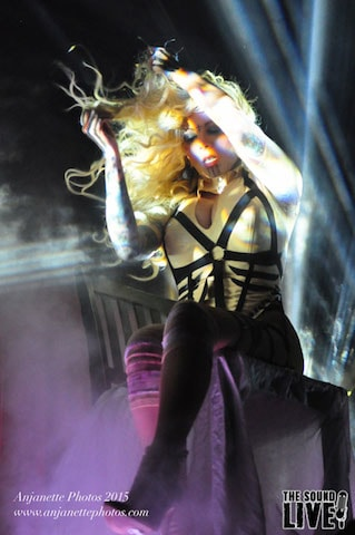 In This Moment 16