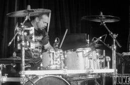 Igor Cavalera Talks Cavalera Conspiracy Album, DJ'ing, And Sepultura