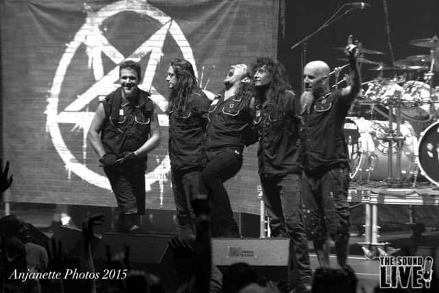 Anthrax 16 Hi Res