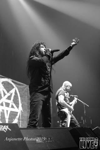 Anthrax 4 Hi Res