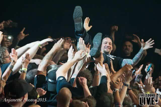 Volbeat 1 Hi Res