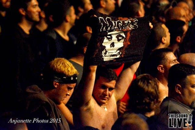 Volbeat 11 Hi Res