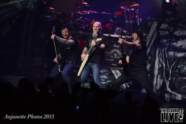 Volbeat 15 Hi Res