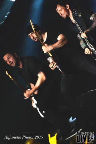 Volbeat 16 hi res
