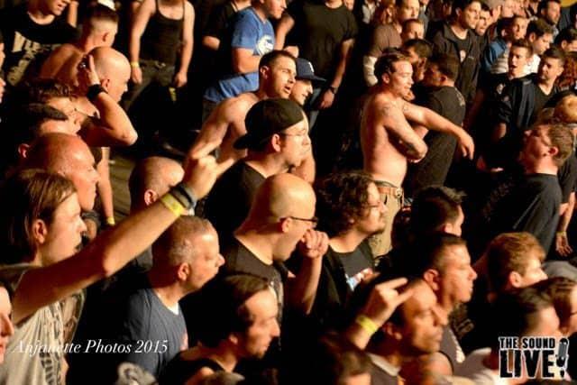 Volbeat 17 Hi Res