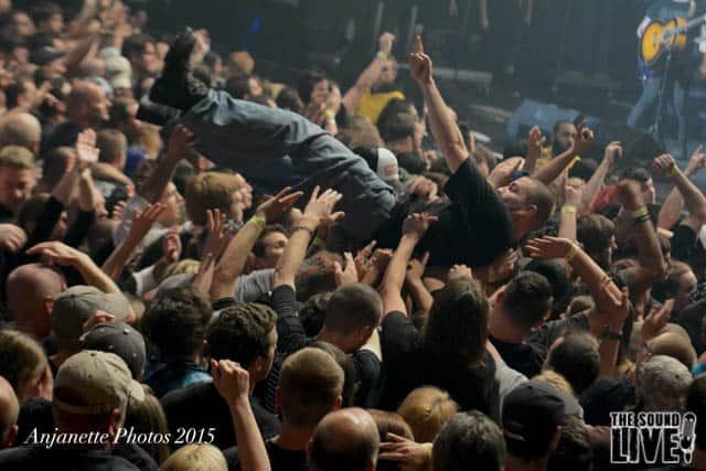 Volbeat 19 Hi Res