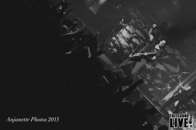 Volbeat 20 Hi Res