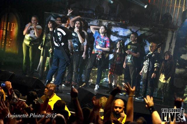Volbeat 21 Hi Res