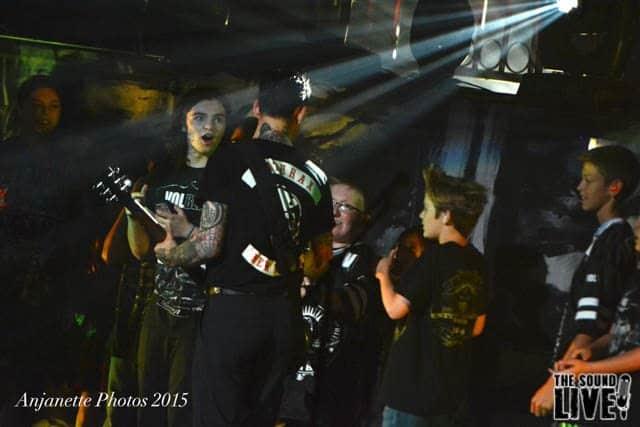 Volbeat 22 Hi Res