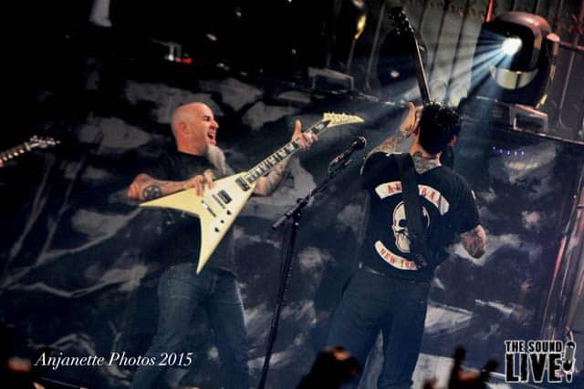Volbeat 4 Hi Res