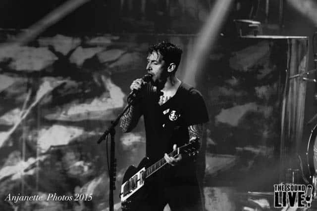 Volbeat 5 Hi Res