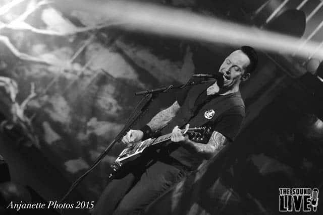 Volbeat 7 Hi Res