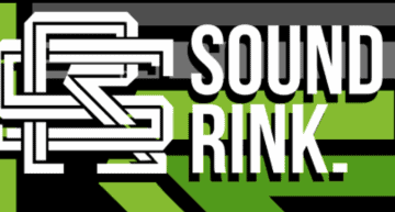 Interview: Sound Rink looks to revolutionize the fan experience