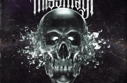 Album Review: Miss May I 'Deathless'
