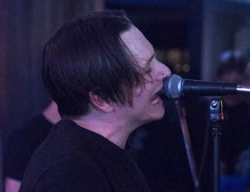 Long Gone Day Give Back to Community with Intimate Show at Old Canal Inn, NJ