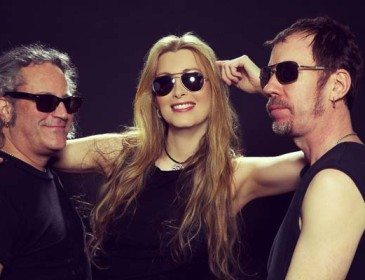Getting to Know: Thornes + 'Lip Service' Music Video Release