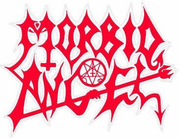 Morbid Angel to Release New Album in 2017