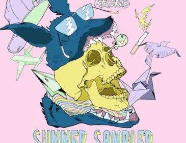 New Damage Records Release Summer Sampler (ft. Northlane, Cancer Bats, Silverstein)