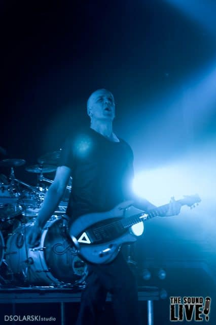 devin-townsend-project-11