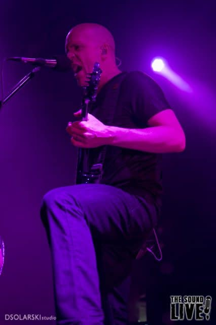 devin-townsend-project-18