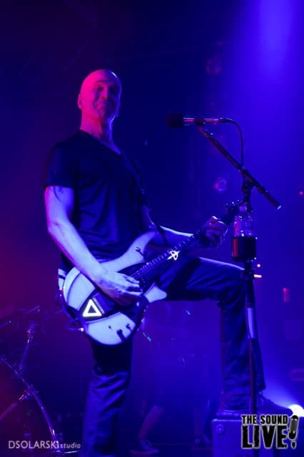 devin-townsend-project-4