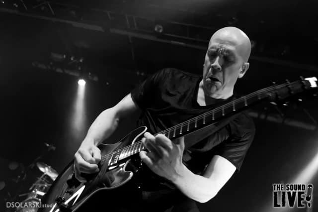 devin-townsend-project-41