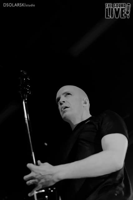 devin-townsend-project-51
