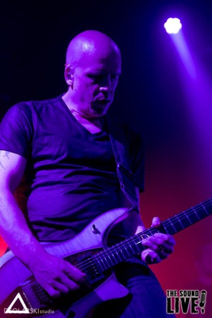 devin-townsend-project-57
