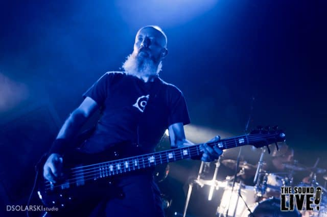 devin-townsend-project-7