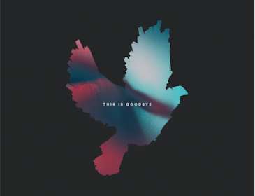 """Swedish Rock Band Imminence to Release New Album """"This Is Goodbye"""" on March 31st"""