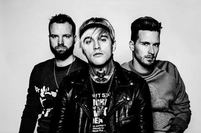 Highly Suspect Coming to NYC