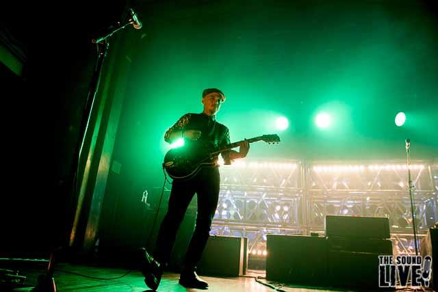 Pixies 10