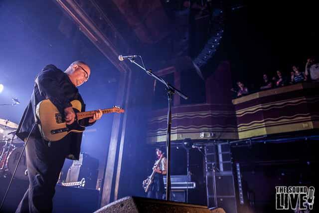 Pixies 12