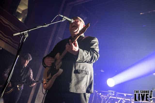 Pixies 19
