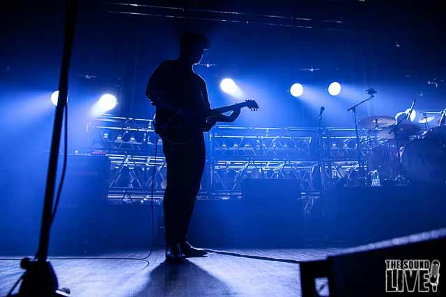 Pixies 27