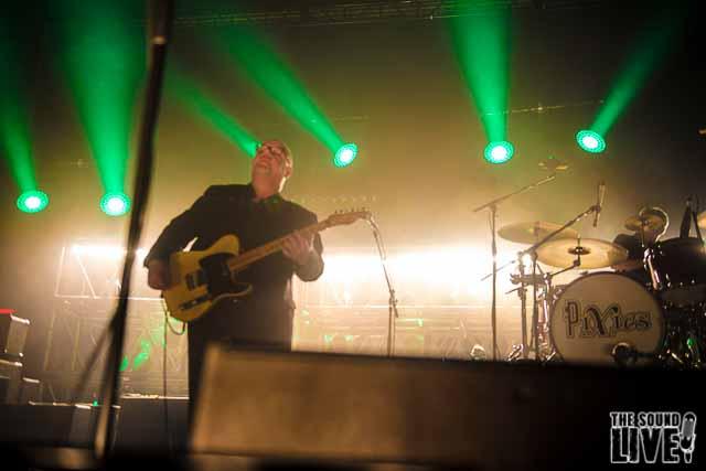Pixies 6