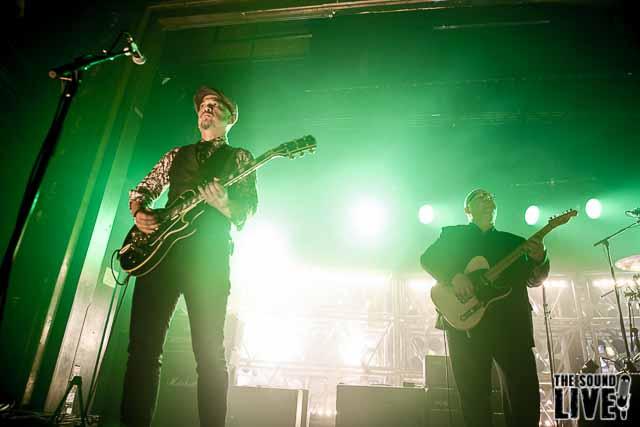 Pixies 9